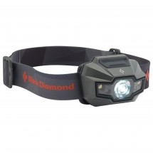 Black Diamond - Storm - Headlamp