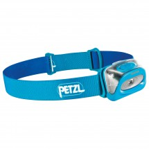 Petzl - Tikkina - Headlamp