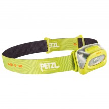 Petzl - Tikka - Headlamp