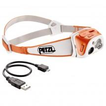 Petzl - Tikka RXP - Headlamp