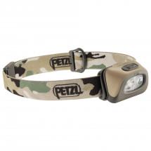 Petzl - Tactikka+ - Headlamp