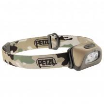 Petzl - Tactikka+ RGB - Stirnlampe