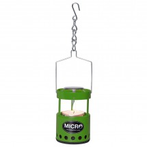 UCO - Micro candle lantern
