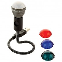 Goal Zero - Firefly - Lampe à LED