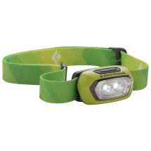 Black Diamond - Gizmo - Headlamp