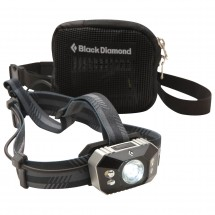 Black Diamond - Icon - Polar - Stirnlampe