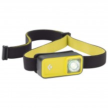 Black Diamond - Ion - Headlamp