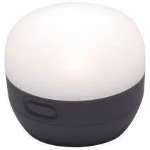 Black Diamond - Moji - LED-Lampe