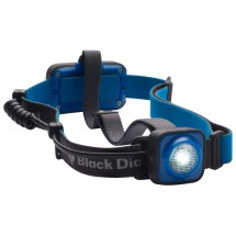 Black Diamond - Sprinter - Headlamp