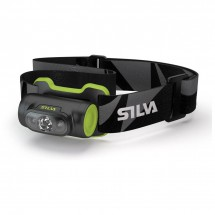 Silva - Headlamp Otus II - Stirnlampe