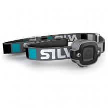 Silva - Headlamp Siju Cube - Lampe frontale