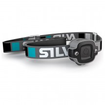 Silva - Headlamp Siju Cube - Stirnlampe