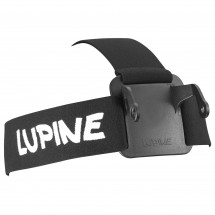 Lupine - Headband Betty R - Headlamp