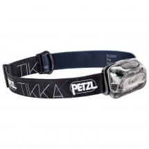 Petzl - Tikka - Lampe frontale