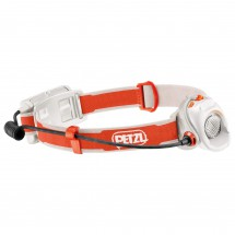 Petzl - Myo - Headlamp