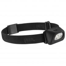 Petzl - Tactikka+ RGB - Headlamp