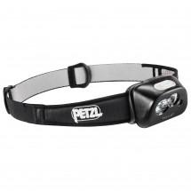 Petzl - Tikka XP - Stirnlampe