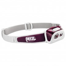 Petzl - Tikka+ - Headlamp