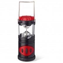 Primus - Camping Lantern - LED-lamppu