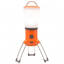 Black Diamond - Apollo Lantern - LED-Lampe