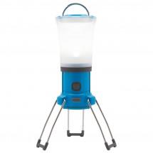 Black Diamond - Apollo Lantern - LED-lamppu