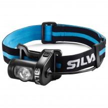 Silva - Headlamp Cross Trail 2 - Otsalamppu