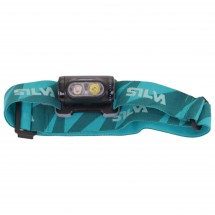 Silva - Headlamp Ninox 2 - Stirnlampe