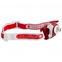 LED Lenser - SEO 5 - Stirnlampe