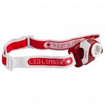 LED Lenser - SEO 5 - Lampe frontale