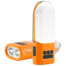 BioLite - Powerlight - Lampe à LED