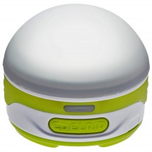 Edelrid - Bodhi - Led-lamp