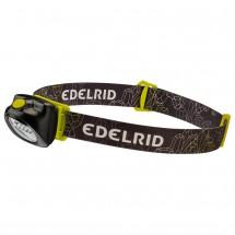 Edelrid - Pentalite - Hoofdlamp