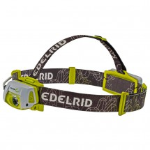 Edelrid - Tauri - Hoofdlamp