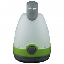 Vango - Star 85 Lantern - LED-lamppu