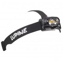 Lupine - Piko RX4 - Stirnlampe