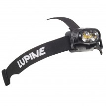 Lupine - Piko X4 - Lampe frontale