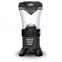 Brunton - Lightwave Beam - Led-lamp