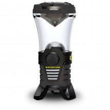 Brunton - Lightwave Beam - LED lamp
