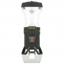 Brunton - Lightwave Camp Rocker - Lampe à LED