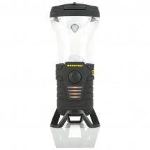 Brunton - Lightwave Camp Rocker - Led-lamp