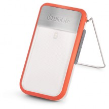 Biolite - PowerLight Mini - LED lamp