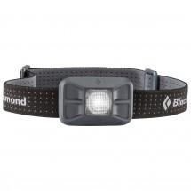 Black Diamond - Gizmo - Headlamp