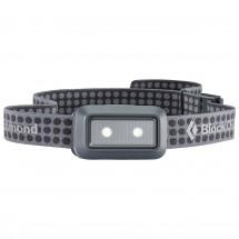 Black Diamond - Wiz - Stirnlampe