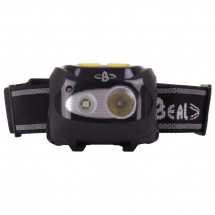 Beal - FF210 R - Lampe frontale