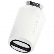 Mammut - Ambient Light Dry Bag - Stirnlampe