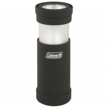 Coleman - 2-Way LED Lantern - Led-lamp