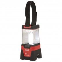 Coleman - CPX 6 Easy Hanging LED Lantern - LED-Lampe