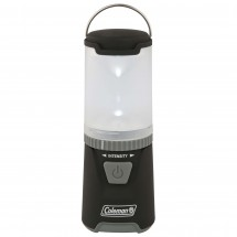 Coleman - Mini High Tech LED Lantern - LED-lamppu