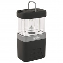 Coleman - Pack-Away LED Lantern - LED-lamppu