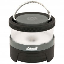 Coleman - Pack-Away Pocket LED Lantern - LED-lamppu